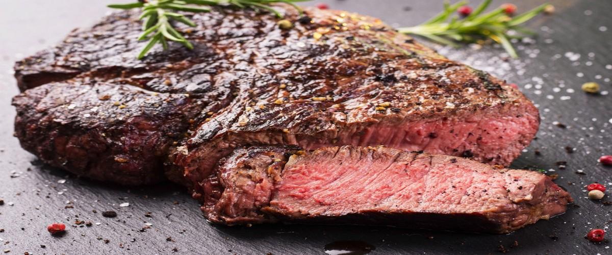 Steak-Night-Restaurant-104