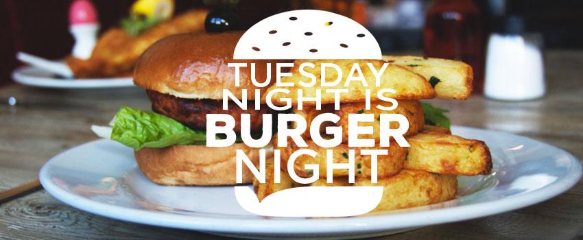 millers-burger-night