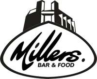 The Millers Bar